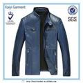 china por mayor de prendas de vestir de negocios birght fresco barato chaqueta de moda para los hombres