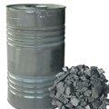Carboneto de cálcio pedra 50 - 80 mm