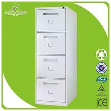Famous modern design kitchen cabinet drawer runner
