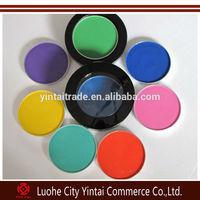 Fashion women's Temporary Hair Dye Soft Pastels Salon hair chalk ,Show Party magic chalk