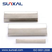 Sunxal strong power neodymium magnet generator free energy