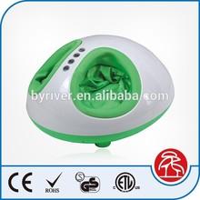 Egg Shape 3D Airbag Foot Massager