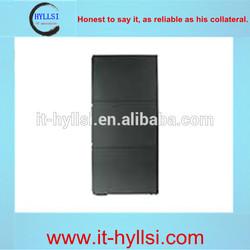 AF054A for HP Rack Side Panels 10642 G2 [2 Pack] for hp