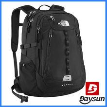 multifunctional computer backpack laptop bags laptop backpack bags
