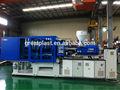 Injeção de pré-formas pet máquina de moldagem de preços em máquinas injetoras de plástico