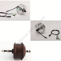 2014 new ebike motor 36v 250w hub motor,hub motor 250 w