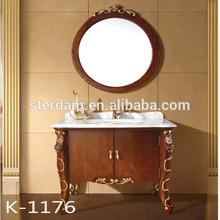 classic bathroom vanity cabinet wood bathroom cabinet bathroom vanity storage