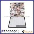 neues design 2015 hängenden kalender 2015 hängenden kalender