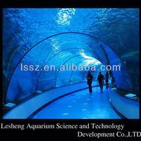 large fish tank for clear aquarium