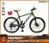 2015 new model cheap mountain bicycle(pw-m26113)