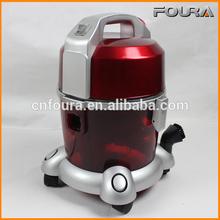 0801FOURA garden blowing function vacuum water sucking machine