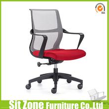 New hot sale office chair plastic floor mat CH-145B