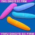 2014 nova barato multi-vibração Adult Sex produtos para mulheres DYDV004