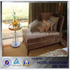 bedroom relax chair/ hot sale hotel room sofa bed/ living room chair /modern wooded arm chair/ modern furniture dining chair