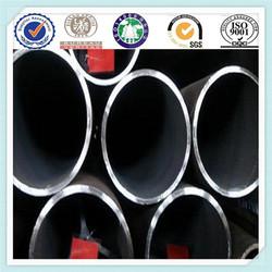 asme b36.10 carbon steel seamless pipe api 5l gr.b 6 8 inch