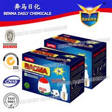 Baoma electric mosquito repellent device,Corded liquid vaporizer