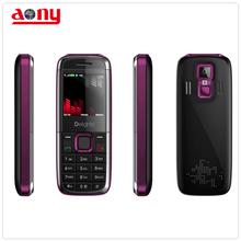 Cheap brand cell phone mini5130
