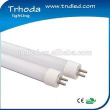 factory price High quality tube5 led light tube 24v tomato