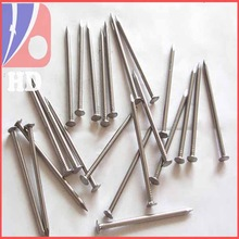 2 inch low price common nails (direct factory)