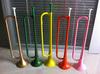 Plastic Trumpet Colorful Bugle