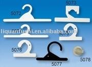 Purse Hanger, Sock Hanger, Handbag Hanger, Plastic Hanger, Small Hanger