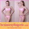 Hot sale xxl sexi tassel girl open sex girl tassel bikini image
