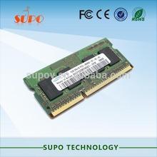 Guaranteed DDR3 Memory Module MT16KTF51264HZ-1G4M1