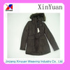 2015fashion model women jacket