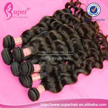 Short human hair,true glory hair extension,soft hair net
