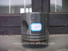 Used for benz auto engine piston/For OM314 OM352A OM362LA engine piston/97mm piston