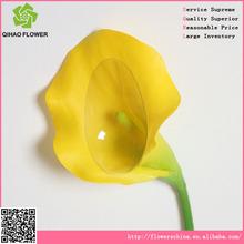 Предпочтительным искусственные цветы завод, Прекрасно калл для украшения