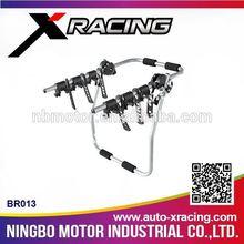 BR013 X-racing 2015 universal off road toyota rav4 roof rack