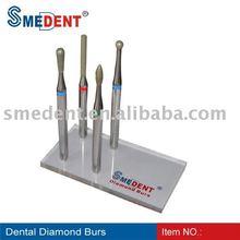 Sell Diamond Bur FG Series / Dental Burs FG