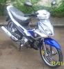 100cc cub motorcycle parts