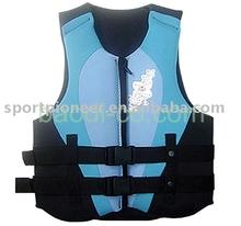 Life jacket vest Water jacket Surfing life vest