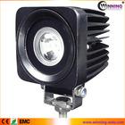 High quality car work light led 12v