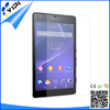 wholesale mobile phone & accessories matte finish screen protector