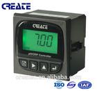 Industrial Online pH meter pH-7500