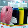 Inkjet printable pva hydro blank water transfer printing film