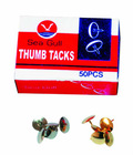 The thumb tacks with best price