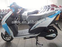 automatic convenient cheap import motorcycles