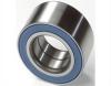 Wheel Bearing Kit 51720-2H000 / 0K2N1-36061A