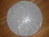 Bowling parts-AMF ball lift wheel