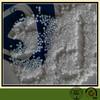hdpe granules for plastic bag/ldpe hdpe granules/HDPE plastic raw material manufacture
