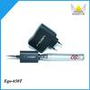 Best Seller Variable Voltage E-Cigarette Kit Gift E-cigarette Kit Ecig Vapor Container