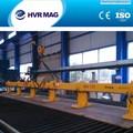 1000 kg eléctrico de la grúa / eléctrico de la grúa para elevación, De elevación de la grúa