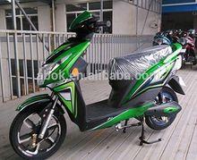 big-room super cheap cheap brand motorcycle