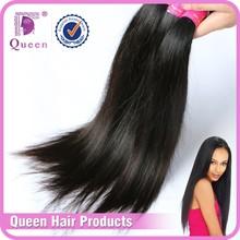 Raw Unprocessed Brazilian Hair Wholesale Virgin Hair 100 Human Hair