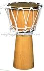SLD-N Djembe/Rope Drum/African Drums