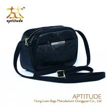 Christmas Handbag And Purse High Quality Customize PU Woman Handbag And PU Purse